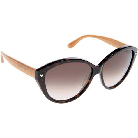 marc mmj289 s 7u2 k8 58 sunglasses shade station