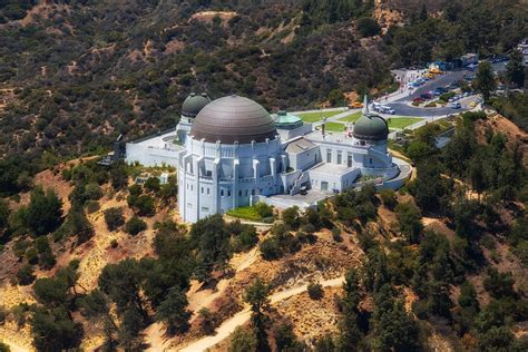 los angeles top 10 attractions and things to do in los angeles