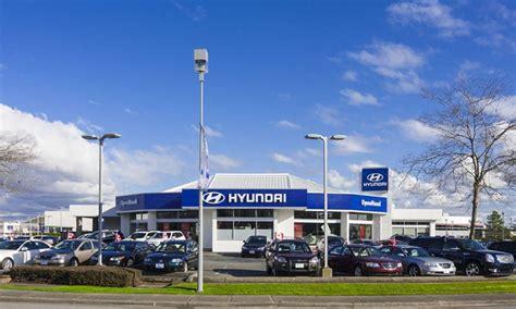 lexus richmond auto mall openroad hyundai richmond auto mall