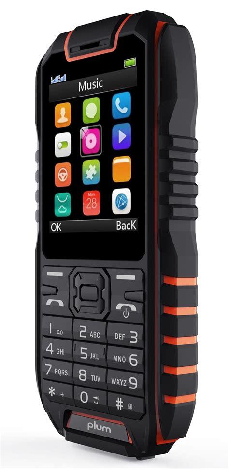 rugged unlocked cell phones rugged cell phone unlocked gsm waterproof shockproof powerful battery flashlight
