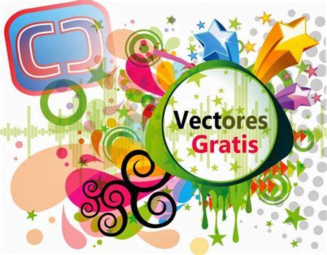 imagenes vectores para illustrator gratis los mejores sitios de vectores gratuitos blog cubacolombia