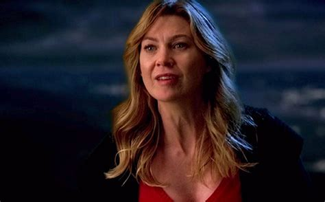 'Grey's Anatomy': The 20 Best Speeches   EW.com
