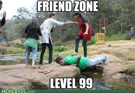 Friendzone Meme - asking out gentlemen calling