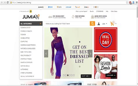 aliexpress exchange rate for naira top 20 online shopping stores in nigeria