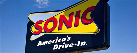 Corp Earnings Calendar Baystreet Ca Sonic Corporation Sonc Up Ahead Of