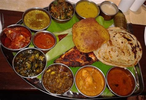 home cooked food new reasons for travelling by trains in india food on trains