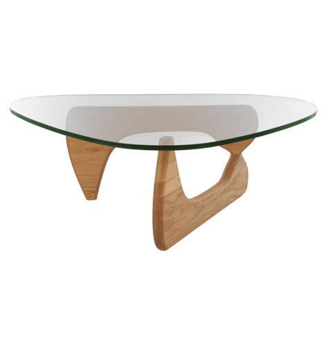 Coffee Table Noguchi Noguchi Coffee Table Inspired By Isamu Noguchi