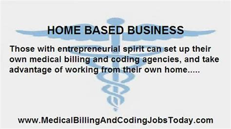 Medical Billing Jobs Online Work From Home - medical billing and coding jobs from home in ohio yorkie poo puppies for sale in