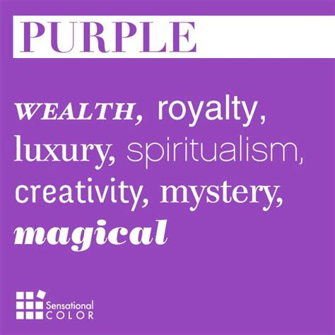lavender color meaning words that describe purple sensational color way to