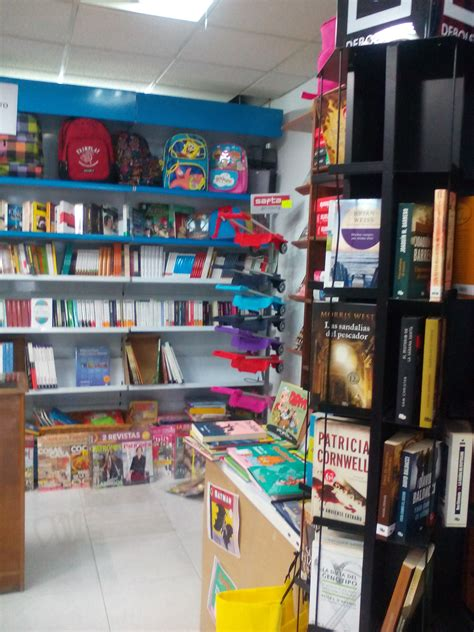 libreria fernandez libreria papeleria almendralejo fern 193 ndez extremaduradavida