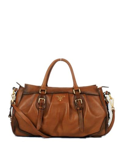 Fossil Sacthel Simple Elegand 79 best bags images on handbags bags and