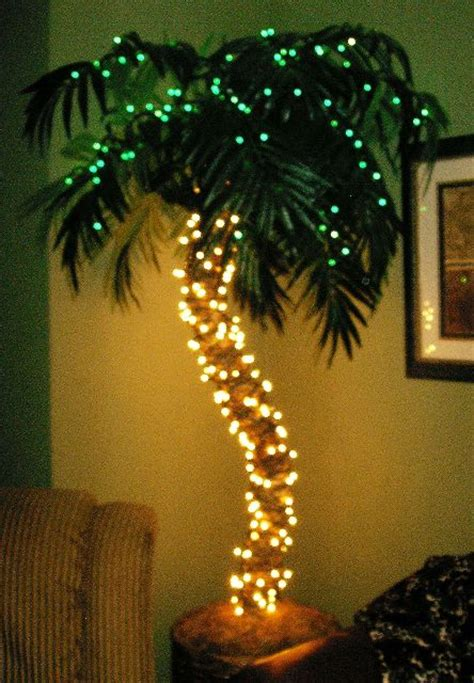 how to decorate a palm tree with lights 28 best how to decorate a palm tree for