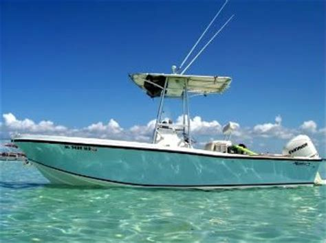 mako boats build quality classic mako best damn boat out there saltwater