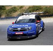 Photos Of Dacia Duster No Limit Pikes Peak 2011 2048x1536