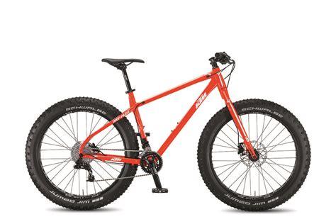 Ktm Mountain Bikes Mountain Bikes 26 Mountain Bikes Ktm