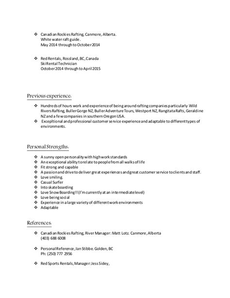 template resume pantip professional cv and cover letter ideal vistalist co
