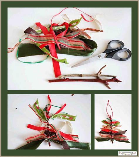 weihnachtsbaumschmuck selber machen missmommypenny