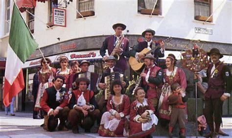 popolare di novara settimo torinese 4 176 raduno dei gruppi folkloristici