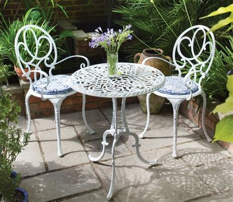 Metal Patio Furniture 25 Best Ideas About Metal Patio Furniture On