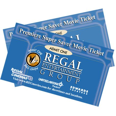 cineplex no passes seattle readers get a regal cinemas ticket for just 4