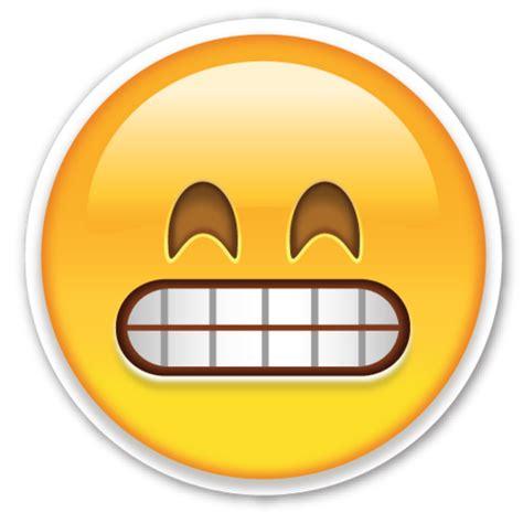 emoji png emoji book tag other things