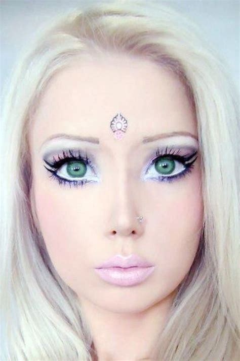 human barbie doll eyes 54 best human barbie images on pinterest human doll