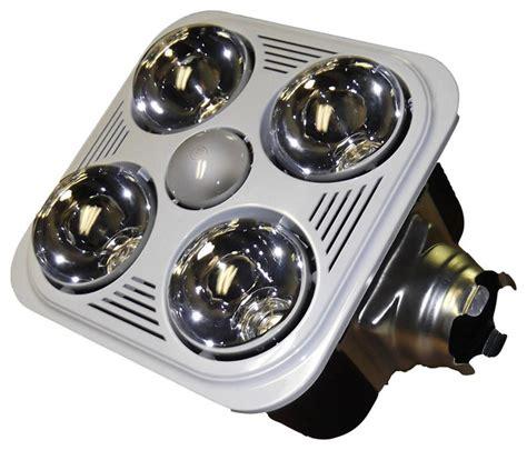 modern bathroom exhaust fan aero pure fan a716rw 4 quiet bathroom heater fan with
