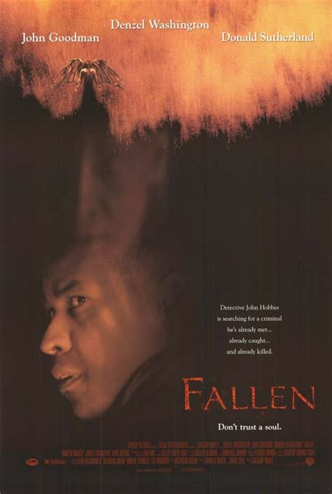 film fallen song fallen movie posters at movie poster warehouse movieposter com
