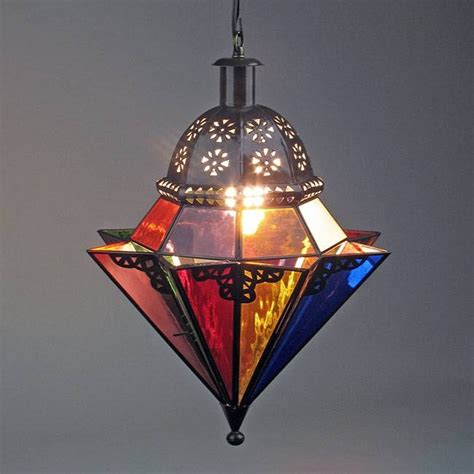punched tin pendant lights 15 best of punched tin pendant lights