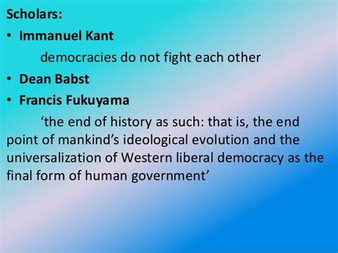 is this the end of the liberal international order the munk debates books liberalism