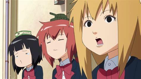 anime comedy durasi pendek 8 anime comedy dengan durasi pendek terbaik tutorial
