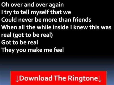 Free Download Mp3 Beyonce The Closer I Get To You | beyonce the closer i get to you mp3 mp3 download elitevevo