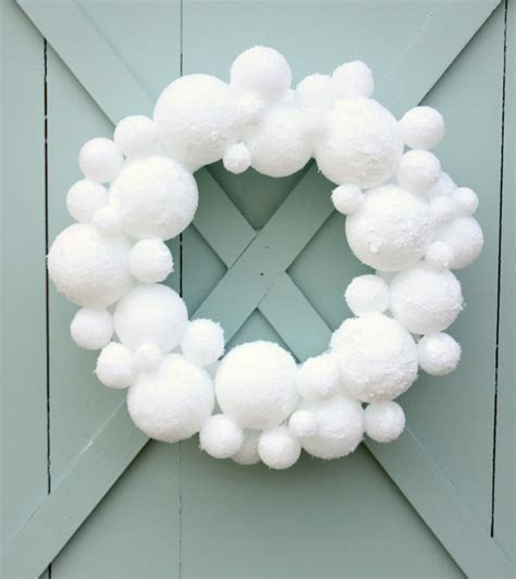 modern wreaths modern wreaths 28 images 12 modern wreaths to make
