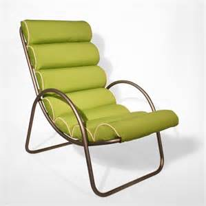 modern outdoor chairs las palmas lounge chair modern outdoor lounge chairs