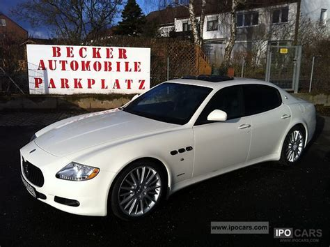 electric and cars manual 2012 maserati quattroporte electronic valve timing 2010 maserati quattroporte sport gt s automatic 20 car photo and specs