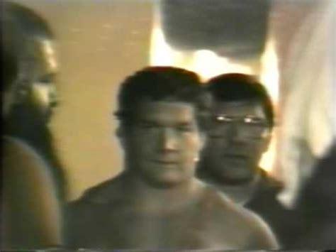 rick weil bench press ed coan 859 lb raw deadlift 197 lbs 390 89 7 kgs