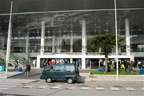 noleggio auto porto di napoli noleggio auto napoli capodichino aeroporto autonoleggio