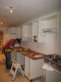 How To Assemble Kitchen Cabinets Project Gallery Eureka Furniture Assembly Installations
