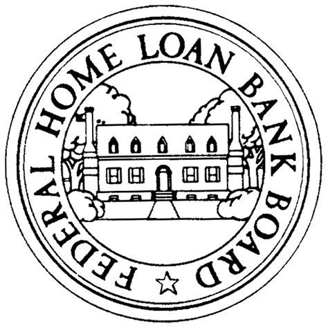 housing loan bank federal home loan bank letter to fhfa about student loan rates