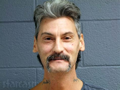 Butch Baltierra Criminal Record Is S Butch Baltierra Still In Prison Or Is He Out Starcasm Net