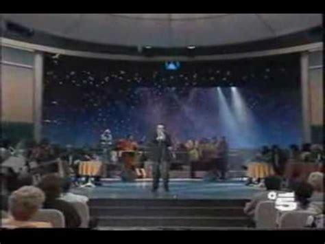 testo canzone il mondo jimmy fontana il mondo testo della canzone mp3