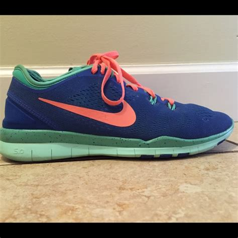 custom running shoes 47 nike shoes custom nike free tr 5 running