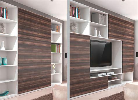 Kitchen Furniture List scope for new ideas hettich