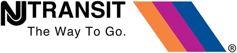 file new jersey transit logo svg wikimedia commons