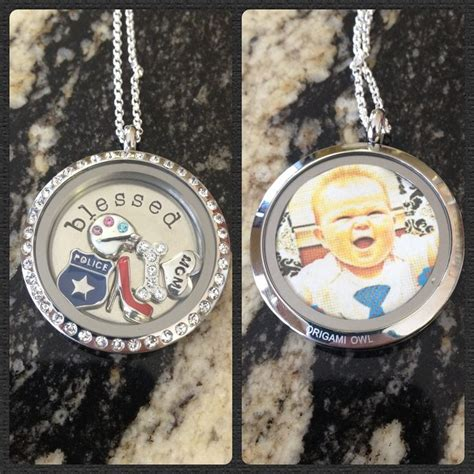 Origami Owl Book - 159 best origami owl images on living lockets