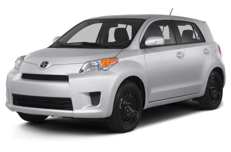 2013 scion xd mpg 2013 scion xd overview cars