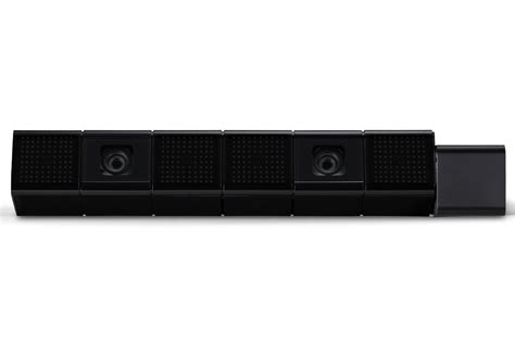 camara ps4 playstation camera para ps4 tecno store