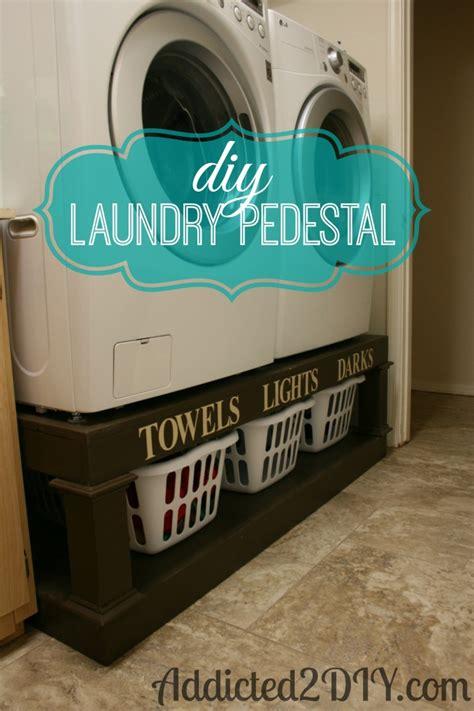 diy laundry room ideas 20 genius diy laundry room organization ideas diy for