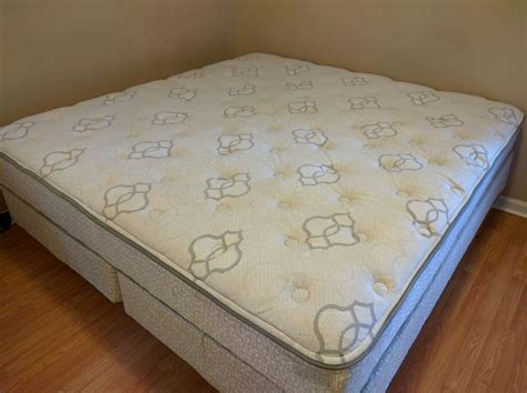 Cleaning Futon Mattress by Futon Mattress Cleaning Roselawnlutheran