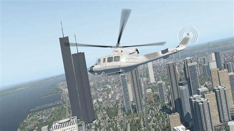 best scenery for x plane 10 x plane 11 global scenery dlc codex ova